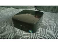 Dell Zino HD mini PC