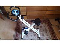 Davina McCall Exercise Bike -Good Condition