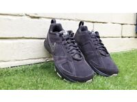 Mens T-Lite XI NKS Trainers Size 6 UK