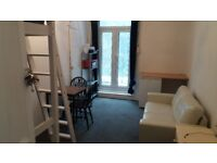 Large studios & double rooms available NO DEPOSITS NO BILLS multiple addresses, PETS WELCOME