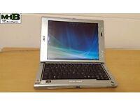 ACER TravelMate C210, C2D, 1.67GHz, 2GB, 120GB,Tablet PC, VISTA, Office