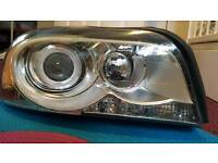 BIG REDUCE PRICE .Xenon headlights for Volvo xc 90 right