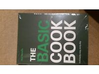 Thermomix tm5 ABC Book