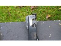 Cembre cable crimper 6mm to 70mm