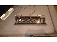 Corsair K30 Gaming Keyboard