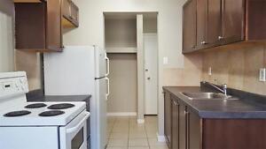 Welcome to Byron Apartments 10650 - 103 Street NW Edmonton Edmonton Area image 6