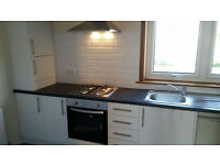 CRAIGIE DRIVE - FULLY REFURBISHED 2 BEDROOM FLAT