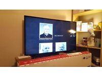 LG 49 Inch Full HD LED Tv