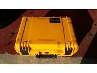 Peli Storm Case iM2400