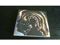 ROLLING STONES..HOT ROCKS...1964-1972.GREATEST HITS..2 CDS..NEW..