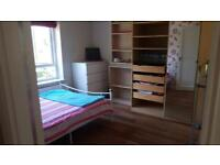 AMAZING DOUBLE ROOM IN STANMORE