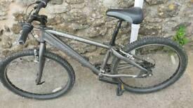 "26"" mountain bike ONO!!"