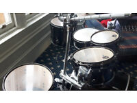 Tama Superstar Hyper-Drive 6pc Drum Kit, Hardware Included