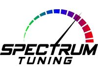 Custom ECU Remapping and Tuning | IMI Qualified Technicians | Mobile Remap | 5* Reviews | Warranty