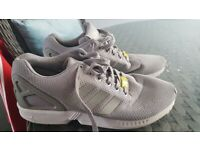 3e894f301aeb17 Used Men s Trainers for Sale in Warwickshire - Gumtree