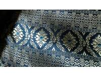 Fabric - material