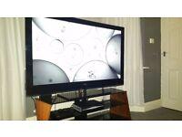 65 inch LG TV