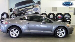 2006 Mitsubishi Eclipse GS (Moon Roof  Heated Seats)