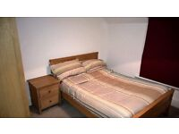 Double Room in Streatham