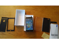 Iphone 6s Plus 64GB UNLOCKED EXCELLENT CONDITION BOXED