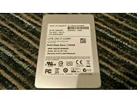 128GB SSD Laptop hard drive