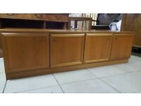 Mcintosh Sideboard In Great Condition