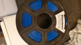 1kg two colour 3d printer filament