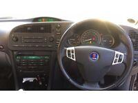Saab Vector Sport 1.9 TiD For Sale
