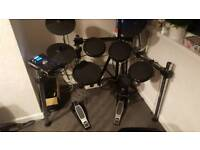 Alesis Forge in great condition