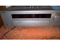 Sony Home Cinema amplifier