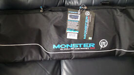 For sale BN PI XL Roller and Roost Bag
