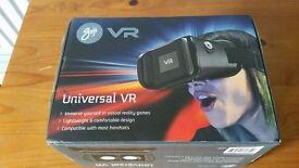 Gogi VR Goggles. New.
