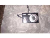 olympus digital camera,x-15