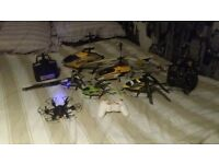 helicopters rc for sale