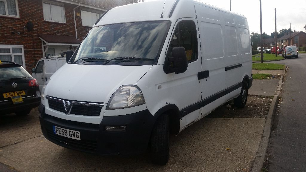 MAN WITH A VAN!!!!!!NO JOB TOO SMALL!! INSTANT REASONABLE QUOTES