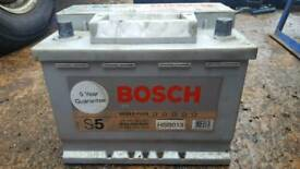 Botch Battery bags iron car holder charger bad mattress carpets