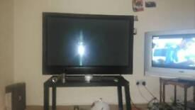 40'' tv