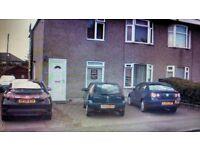 FOR LET/RENT: House in Kingspark, Rutherglen