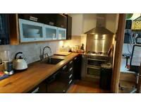 N1 character 1 bedroom upper ground floor flat to rent Islington