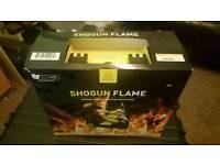 Atomos shogun flame