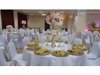 Beaver Centre Hall - Large Function Hall for Hire