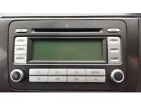 PASSAT 2005 IN VERY GOOD CONDITION -- WITH MP3 PLAYER