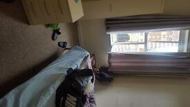 Beautiful 2 Bedroom Flat In Tipton