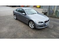 BMW 3 Series 3.0 330i SE 2dr 272 bhp