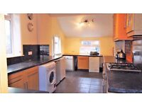 TWO BED HOUSE TO LET IN SOUTHSEA £805 pcm