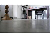 Specialist Decorative Plaster Services UK
