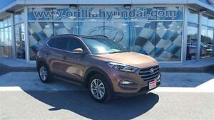 2016 Hyundai Tucson Luxury AWD-ALL IN PRICING-$183 BIWKLY+HST/LI