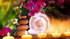 Massage by Nona