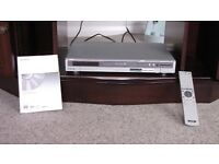 Sony DVD Recorder/Player incl. CD