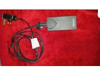 Interpet Aquarium heater 7,5 W